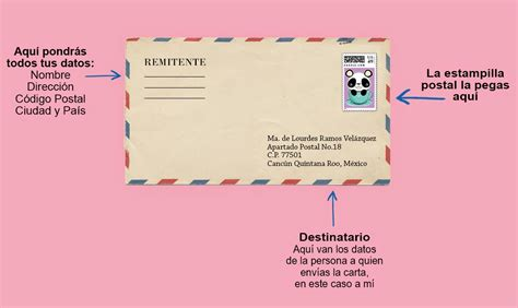 en una carta remitente y destinatario home interiors decorating catalog interior desecrations a
