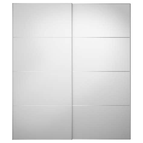 ikea glass closet doors closet doors ikea roselawnlutheran
