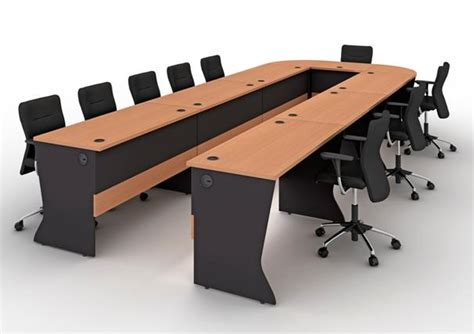 buy conference table online conference table in ahmedabad u type conference table buy u type conference table