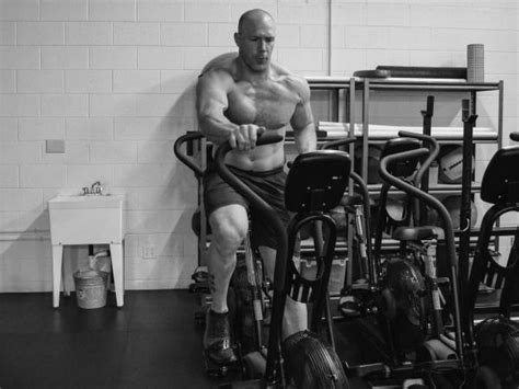 Suplemen Maximus bobby maximus 5 favourite supplements for health and