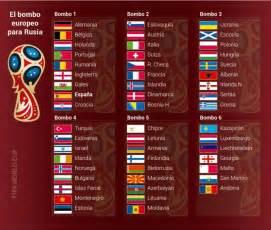 coupe du monde 2018 planete real madrid