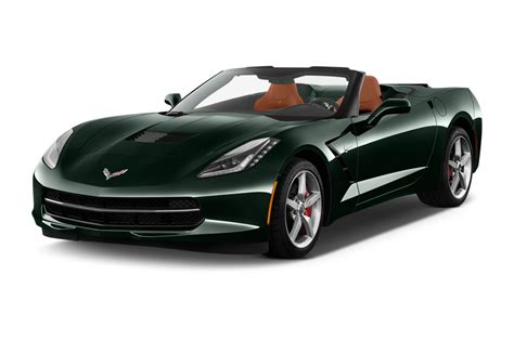 2017 chevrolet corvette 2017 chevrolet corvette reviews and rating motor trend