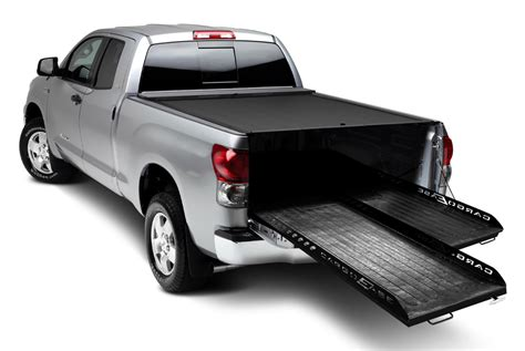Truck Bed With Slide by Cargo Management And Bed Slides H H Home And Truck