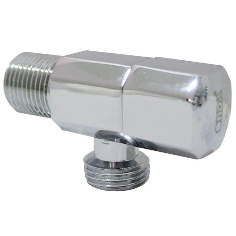 Onda Kran K 406 Ctg Shower Mixer 1 2 onda general pt onda mega industri