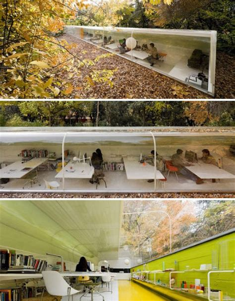 selgas cano architecture office crystal castles 15 glittering glass buildings urbanist