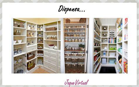 dispensa virtual jaquevirtual decora 231 227 o dispensa de cozinha