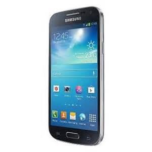 Free Samsung Gt S7562 Galaxy S Duos Whatsapp Messenger   Auto Design