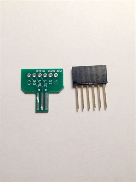 gameboy color link cable gameboy color advance sp link cable breakout board from