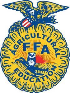 what are the ffa colors ffa ffa
