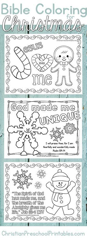 christmas coloring pages with bible verses christmas bible coloring pages a great set of free