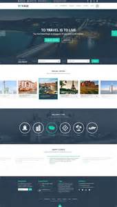 Free Homepage For Website Design by 15 Best Psd Website Templates For 2014