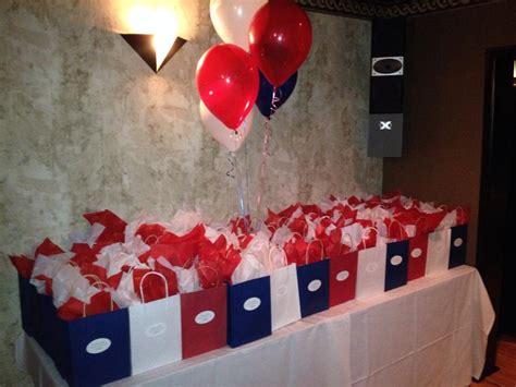 Reunion Giveaways - best 25 class reunion favors ideas on pinterest high school class reunion reunions