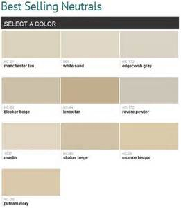 best selling paint pewter paint colors and revere pewter on pinterest