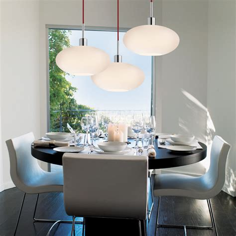 Dining Room Lighting Lumens Dining Room Pendant Lighting Ideas Advice At Lumens