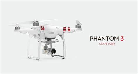 Free Ongkir Jabodetabek Dji Phantom 3 Standard phantom 3 standard part 2 advanced flight modes and what s missing vs the advanced