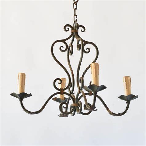 small iron chandelier small iron chandelier small wood and iron chandelier small iron chandelier the big chandelier