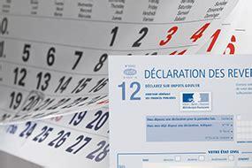 Declaration Credit Impot Formation Chef Entreprise La Cr 233 Ance De Cr 233 Dit D Imp 244 T Comp 233 Titivit 233 Emploi N Est Pas Imposable Fiscalit 233 Et Droit Des