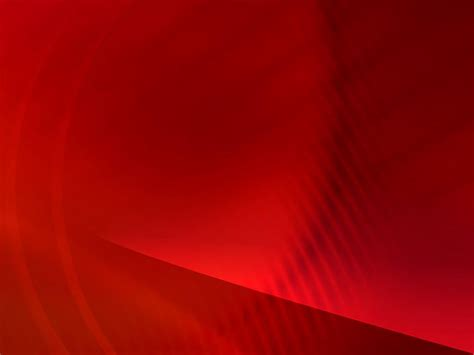 Free Powerpoint Template Background Slide Red Phase Download High Resolution Hd Wallpapers Powerpoint Slide Background Templates
