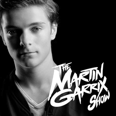 download mp3 full album martin garrix the martin garrix radio show 28 11 2015 long single mix