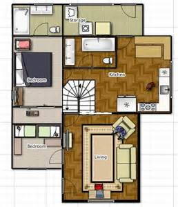 duggar house floor plan index of