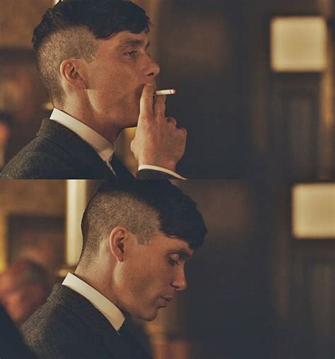thomas shelby hair die besten 25 thomas shelby haircut ideen auf pinterest