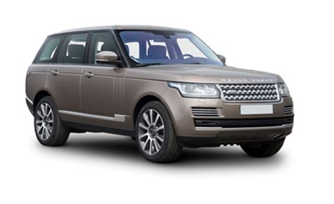 range rover business lease land rover lease contract hire business personal