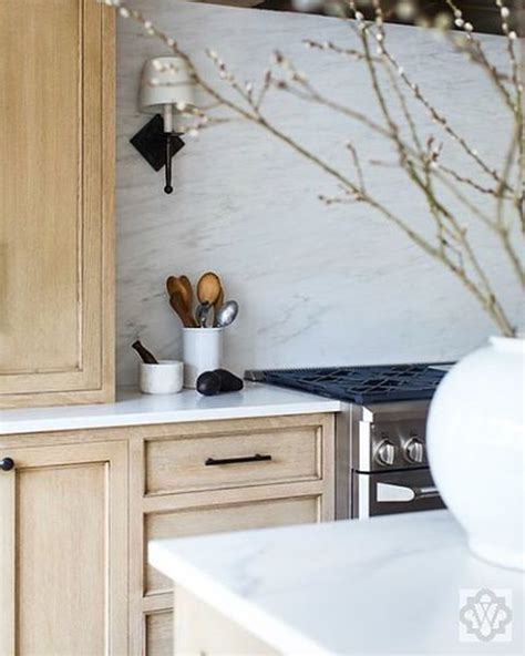 raw wood kitchen cabinets best 25 inset cabinets ideas on pinterest cottage