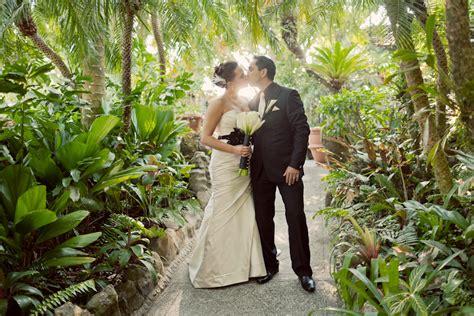 wedding photography los angeles prices los angeles orange county wedding portrait photographer phone 213 400 8006