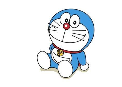 doraemon themes for psp beloved character s voice actor returns but not for