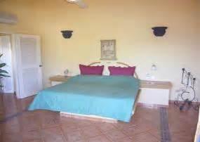 immobilien grundstücke dominikanische republik immobilien immobilien sosua und
