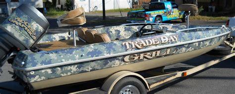 phoenix boats carpet decals phoenix boat carpet decals review home decor
