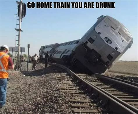 trains animated gifs and funny memes on thechive com