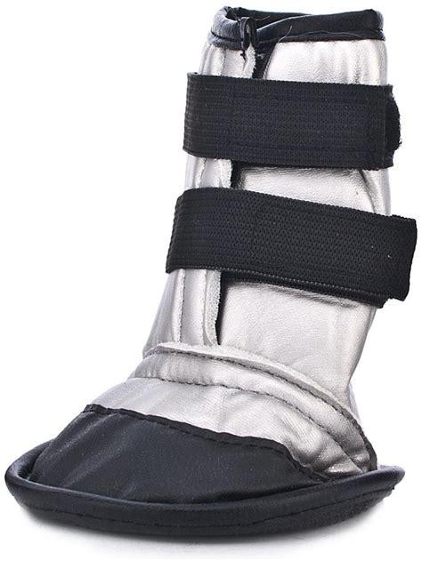 puppy boot c mikki boots
