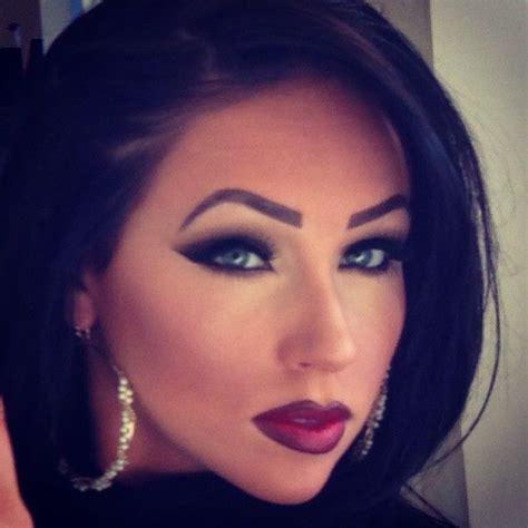 Eyeliner Just Miss eye makeup for sissy boys makeup vidalondon