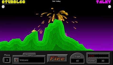 pocket tanks game full version for pc free download pocket tanks deluxe apk v2 0 4 full unlocked apklover net