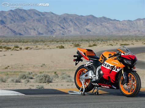 all honda cbr all motorbikes nz 2013 honda cbr600rr