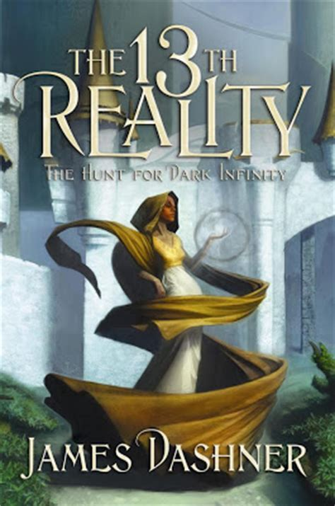 the 13th reality series books it s all about books review the hunt for infinity