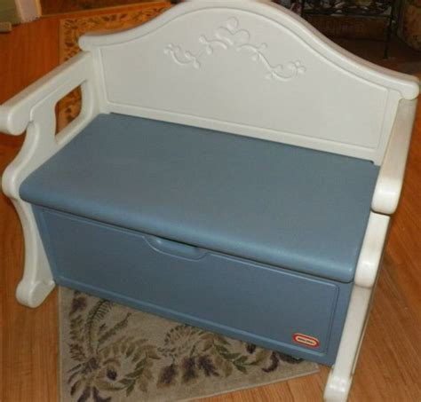 little tikes victorian toy box bench little tikes benches and victorian benches on pinterest