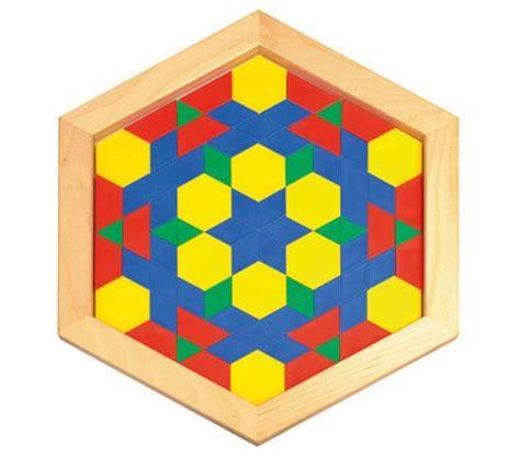 pattern block frame 99 best images about pattern blocks on pinterest math