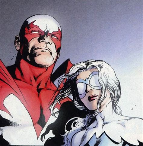 hawk and dove learn the dc lineup for tnt s pilot
