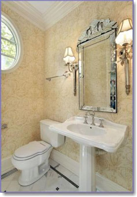 bathroom vanity lighting tips ideas