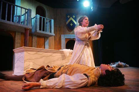 romeo and juliet bed scene benvolio quotes act 3 scene 1 quotesgram
