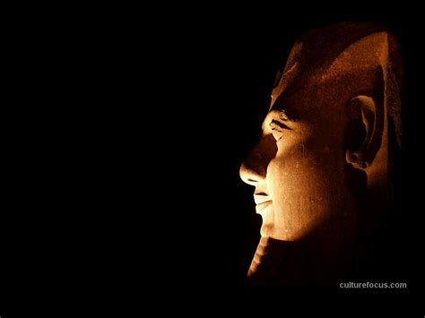 dark wallpaper egypt egypt egypt wallpaper 761639 fanpop