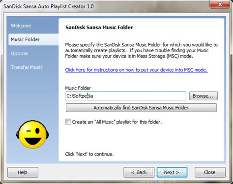blog on marketing productivity and technology sandisk clip driver for windows me maxitees