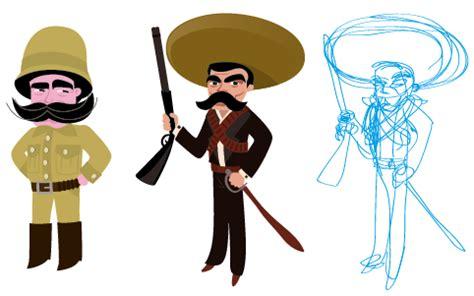 imagenes de la revolucion mexicana de caricatura 1000changosgonetoheaven october 2010
