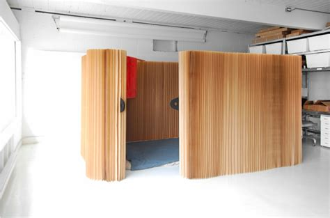 Temporary Room Divider With Door Temporary Walls Room Dividers With Door Robinson House Decor
