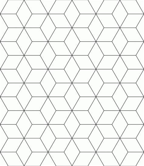 pattern drafting paper australia grid pattern block grid paper