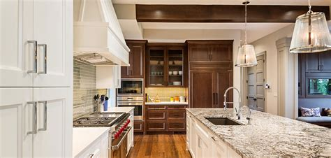 california kitchen remodeling trusted home contractors
