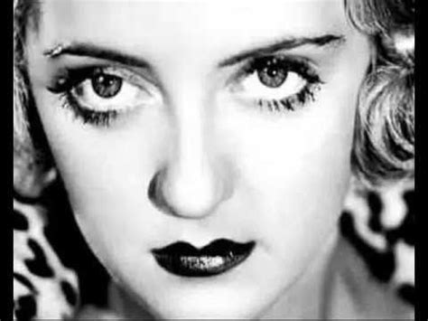 bette davies lyrics bette davis carnes lyrics on screen