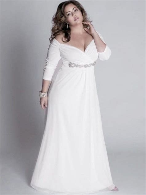 simple wedding dresses for plus size affordable plus size wedding dresses simple ps104